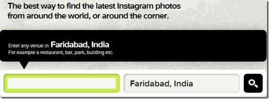 instagram photos online