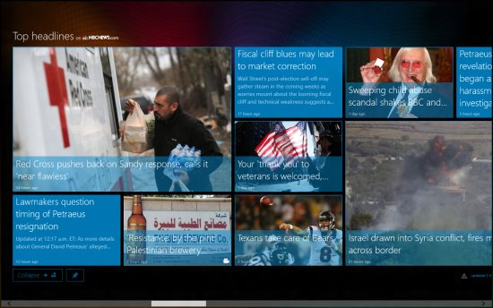 nbcnews.com windows 8