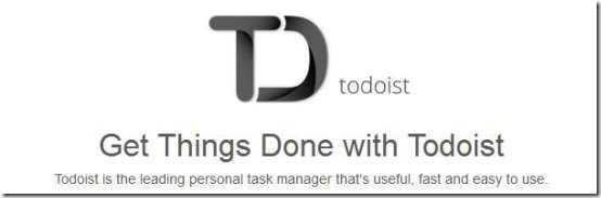 online to do list manager