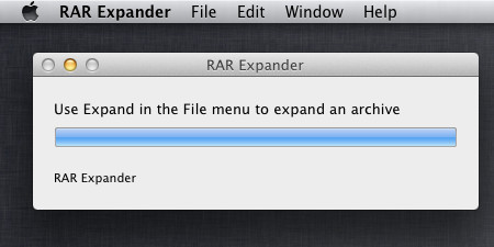 open-rar-files-in-mac