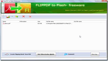 pdf_toflash_img2