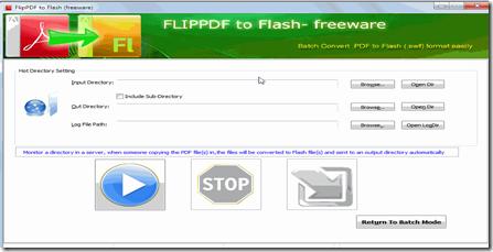 pdf_toflash_img3