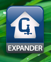 stuffit_expander-extract-files-on-mac