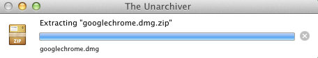 the-unarchiver-screenshot-extract-files-on-mac