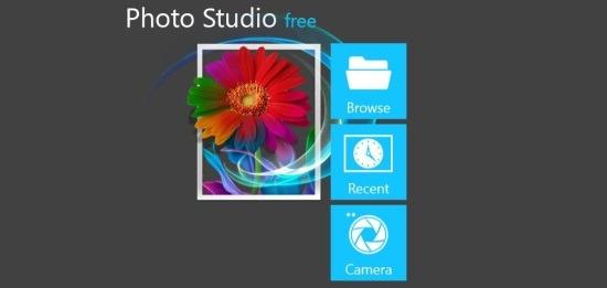 windows 8 photo editor