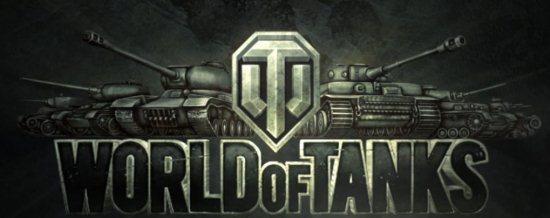 worldoftanks war tanks game
