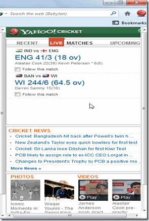 yahoo_cricket