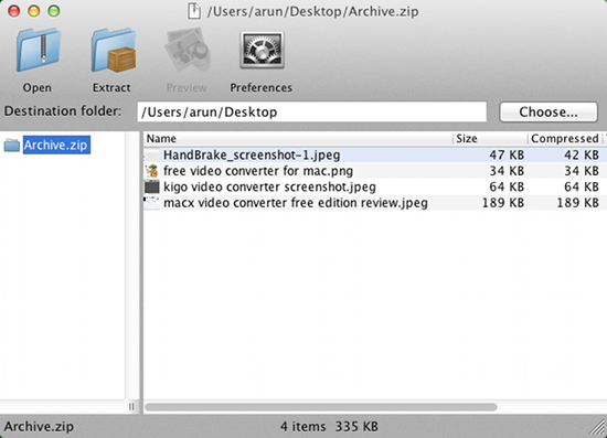 zipeg-screenshot-extract-files-on-mac