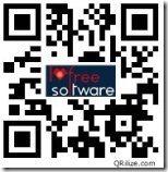 Aqua-Mail-QR-Code_thumb.jpg