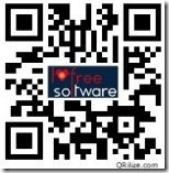 CNBC Real Time QR Code