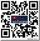 EBin QR Code