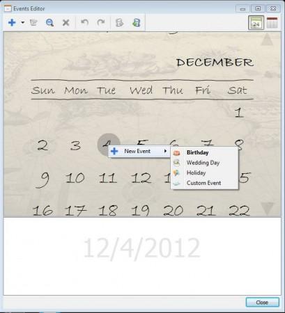 Free Reminder Software