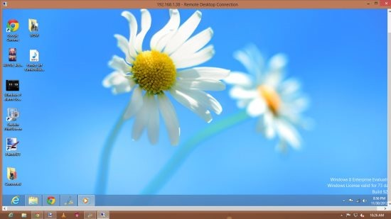 How-To-Use-Remote-Desktop-In-Windows-8