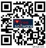 Itzme Voice Chat QR Code