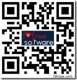 MoneySmart Financial calculator QR Code