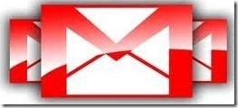Multiple Gmail