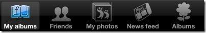 PicArts PhotoLoader tools