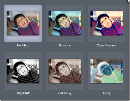 Create Collage Online
