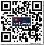 Podbay QR Code