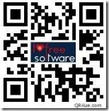 Shutterfly QR Code