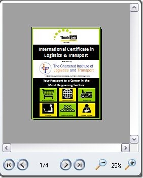 SmartSoft Free PDF To Word Converter 002