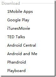 SnapPea Downloads