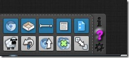 Tabs Outliner 04 tabs manager