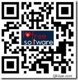 Wallpapers HD QR Code