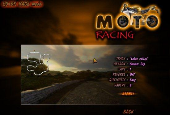 bike racing game motoracing