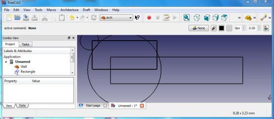 5 Free AutoCAD Editors To Edit DWG, DXF File Formats