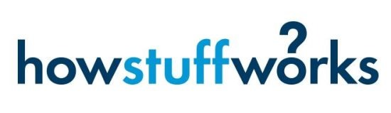 howstuffworks app