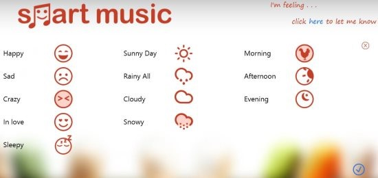 music app for windows 8 smart music