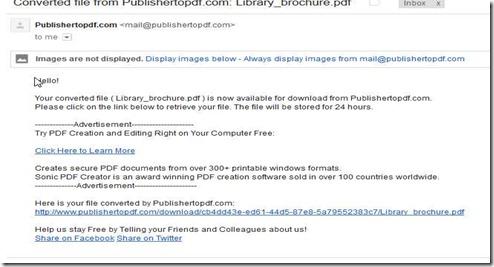 pub to pdf3