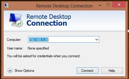 remote-desktop-connection-windows-8