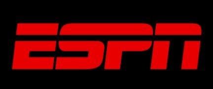 sports updates espn