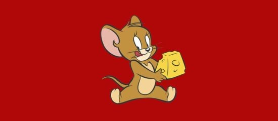 tom and jerry shows