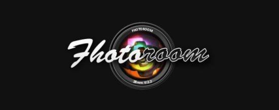 windows 8 photo editing app fhotoroom