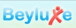 Beyluxe Messenger featured