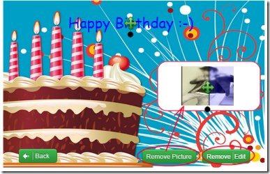 BirthSay 004 birthday greetings from Facebook