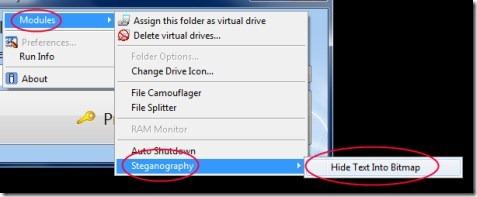 Folder Styler 03 protect folders