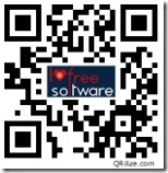 Wikipanion QR Code