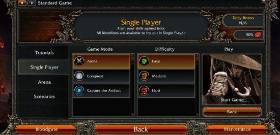 free mmo game