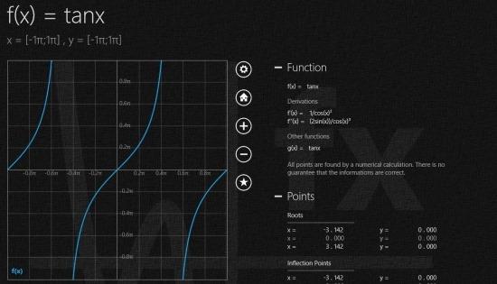 function plotter app