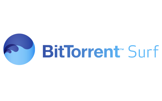 bittorrent surf for google chrome