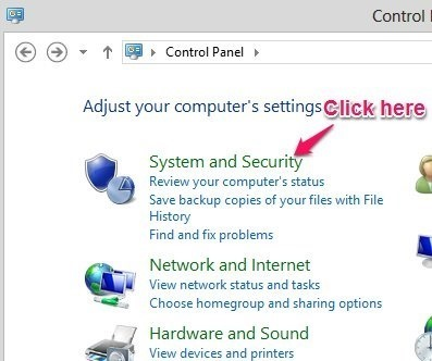 security-and-system-control-panel_thumb