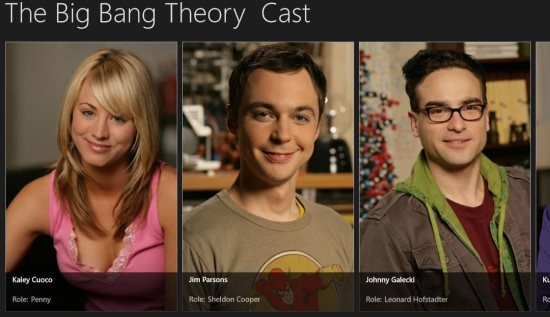 watchlist cast