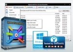 Apowersoft Screen Recorder featured