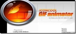 IconCool GIF Animator 01 GIF animator