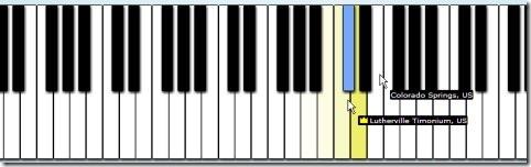 Multiplayer Piano 01 play piano online