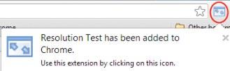 Resolution Test 001